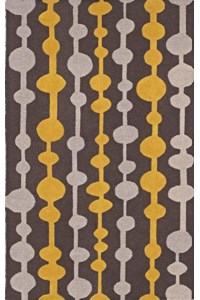 Nourison Signature Collection Nourison 3000 (3103-AQU) Rectangle 8'6