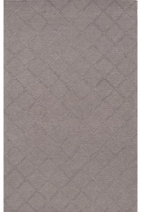 Nourison Signature Collection Nourison 3000 (3103-AQU) Rectangle 9'9