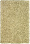 Nourison Signature Collection Nourison 3000 (3106-BRN) Rectangle 5'6