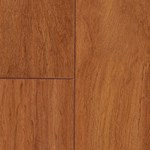 Mannington Revolutions Collection: Brazilian Cherry Ipanema 8mm Laminate 26540