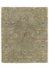 Nourison Nourtex Somerset (ST55-IV) Rectangle 5'6