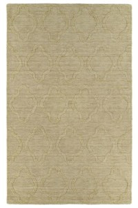 Nourison Collection Library Vallencierre (VA10-BRK) Rectangle 8'3