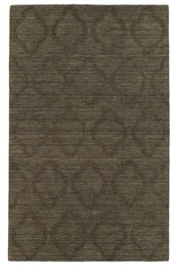 Nourison Collection Library Vallencierre (VA11-MID) Rectangle 8'3