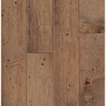 "Bruce American Originals Rustic Maple: Chesapeake 3/8"" x 3"" Engineered Maple Hardwood ER7361Z"