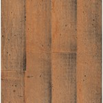 "Bruce American Originals Maple: Santa Fe 3/8"" x 5"" Engineered Maple Hardwood EMA64LG"