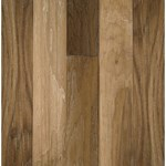 "Armstrong Century Farm Walnut: Summer White 1/2"" x 5"" Engineered Walnut Hardwood GCW484SWLG"
