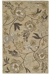 Karastan Woven Impressions (35502) Vintage Batik (34140) Rectangle 2'6