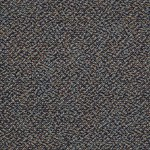 "Shaw Swizzle: Chess 24"" x 24"" Carpet Tile 54440 40402"