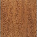 "Bruce Timberland: Gunstock 3/8"" x 5"" Engineered Hardwood EAK21LGCW"