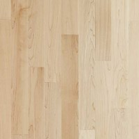 "Great Northern Firenza Collection: Maple Prime 5/8"" x 5 3/4"" Engineered Hardwood"