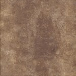 Shaw Majestic Summit: Italian Fresco 8mm Laminate SL229 612  <font color=#e4382e> Clearance Pricing! Only 90 SF Remaining! </font>