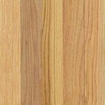 "Columbia Congress Oak: Red Oak Natural 3/4"" x 2 1/4"" Solid Hardwood CGO210"