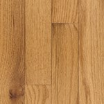 "Columbia Congress Oak: White Oak Natural 3/4"" x 5"" Solid Hardwood CGO515"