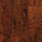 "CFS Melissa II Collection: Richmond 9/16"" x 4 9/10"" Engineered Hardwood EBRG-700-13"