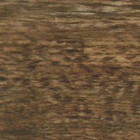 Konecto Project Plank: Distressed Walnut Floating Locking Floor System 54011