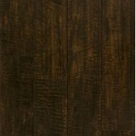 "Armstrong Natural Creations Arbor Art: Black Forest Russet 6"" x 48"" Luxury Vinyl Plank TP057"
