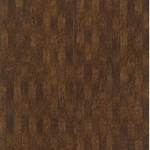 "Armstrong Natural Creations Mystix: Organic Wood Husk 6"" x 36"" Luxury Vinyl Plank TP717"