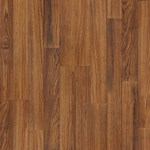 Mannington Coordinations Collection: Jakarta Teak Tea Leaf 8mm Laminate 45031