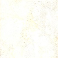 Mannington Adura Luxury Vinyl Tile: Manhattan White Iron AT144