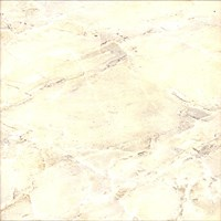 Mannington Adura Luxury Vinyl Tile: Yunan Moonstone AT151