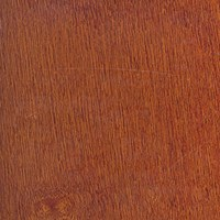 "Signature Locking Engineered Hardwood:  Bronzed Sapele 1/2"" x 4 3/4"" Engineered Hardwood <br> <font color=#e4382e> Clearance Pricing! <br>Only 27 SF Remaining! </font>"