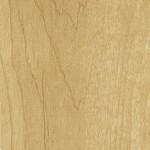 Mannington Walkway: Rock Maple Luxury Vinyl Plank WW100