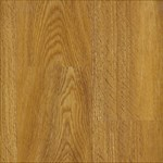 Mannington Adura Luxury Vinyl Plank Essex Oak Plank Honeytone AW512