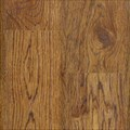 Mannington Adura Luxury Vinyl Plank:  Timber Ridge Sundown AW562