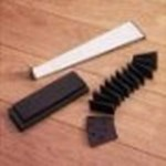Quick-Step Tool Installation Kit