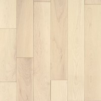 "Armstrong Highgrove Manor: Winter Neutral 3/4"" x 4"" Solid Hardwood SPW4504"