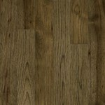 "Armstrong Highgrove Manor: Evening Shadow 3/4"" x 4"" Solid Hardwood SPW4509"
