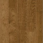 "Armstrong Highgrove Manor: Sand Pebble 3/4"" x 5"" Solid Hardwood SPW5507"