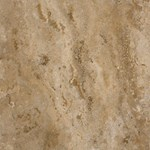 EarthWerks Adobe Stone Tile: Luxury Vinyl Tile AAS 315