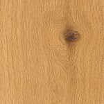 "USFloors Navarre Collection: Toulouse 13/16"" x 7 1/2"" Engineered Hardwood 7013WP1"