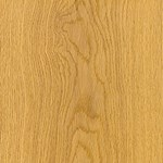 "USFloors Navarre Collection: Galan 5/8"" x 7 1/2"" Engineered Hardwood 7013WP17"