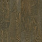 "Armstrong American Scrape: Nantucket 3/4"" x 5"" Solid White Oak Hardwood SAS504  <font color=#e4382e> Clearance Sale! Lowest Price! </font>"