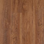 Quick-Step Dominion Collection: Morning Chestnut Planks 12mm Laminate UX1669