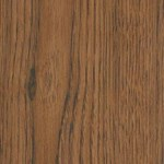 Armstrong Natural Living 100: Russet Hickory Vinyl Plank D2426