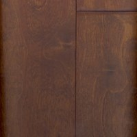 "Mannington Castle Rock:  Nutmeg Birch 1/2"" x 5"" Engineered Hardwood CRH05NG1"