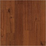 Mohawk Festivalle Sunset American Cherry - 7mm Laminate CDL 10 06