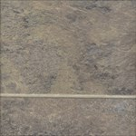 Armstrong Nature's Gallery Stone Collection: Stone Creek Azul 8mm Laminate L6556