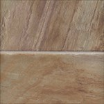 Armstrong Nature's Gallery Collection:  Carmona Stone Rio Verde 8mm Laminate L6546