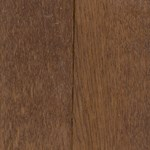 "Armstrong Yorkshire Oak Strip:  Umber 3/4"" x 2 1/4"" Solid Hardwood BV631UM  <font color=#e4382e> Clearance Sale! Lowest Price! </font>"