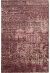 Capel Rugs Creative Concepts Cane Wicker - Dream Weaver Marsh (211) Rectangle 8' x 10' Area Rug