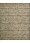 Capel Rugs Creative Concepts Cane Wicker - Kalani Fresco (239) Rectangle 9' x 12' Area Rug