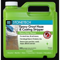 Dupont Coating Stripper 1 Gallon