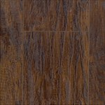 Shaw Heron Bay: Montreat Hickory 8mm Laminate SL230 917