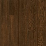 Armstrong Premium:  Forestwood Ash 12mm Commercial Laminate L8707