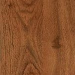 Armstrong Natural Personality: Cherry Oak Vinyl Plank D1007