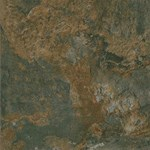Armstrong Natural Personality: Grand Junction Vinyl Tile D1102